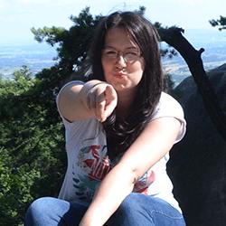 Języki obce, Kultura, Podróże, Przemyślenia | Wredotek.pl – blog lifestylowy