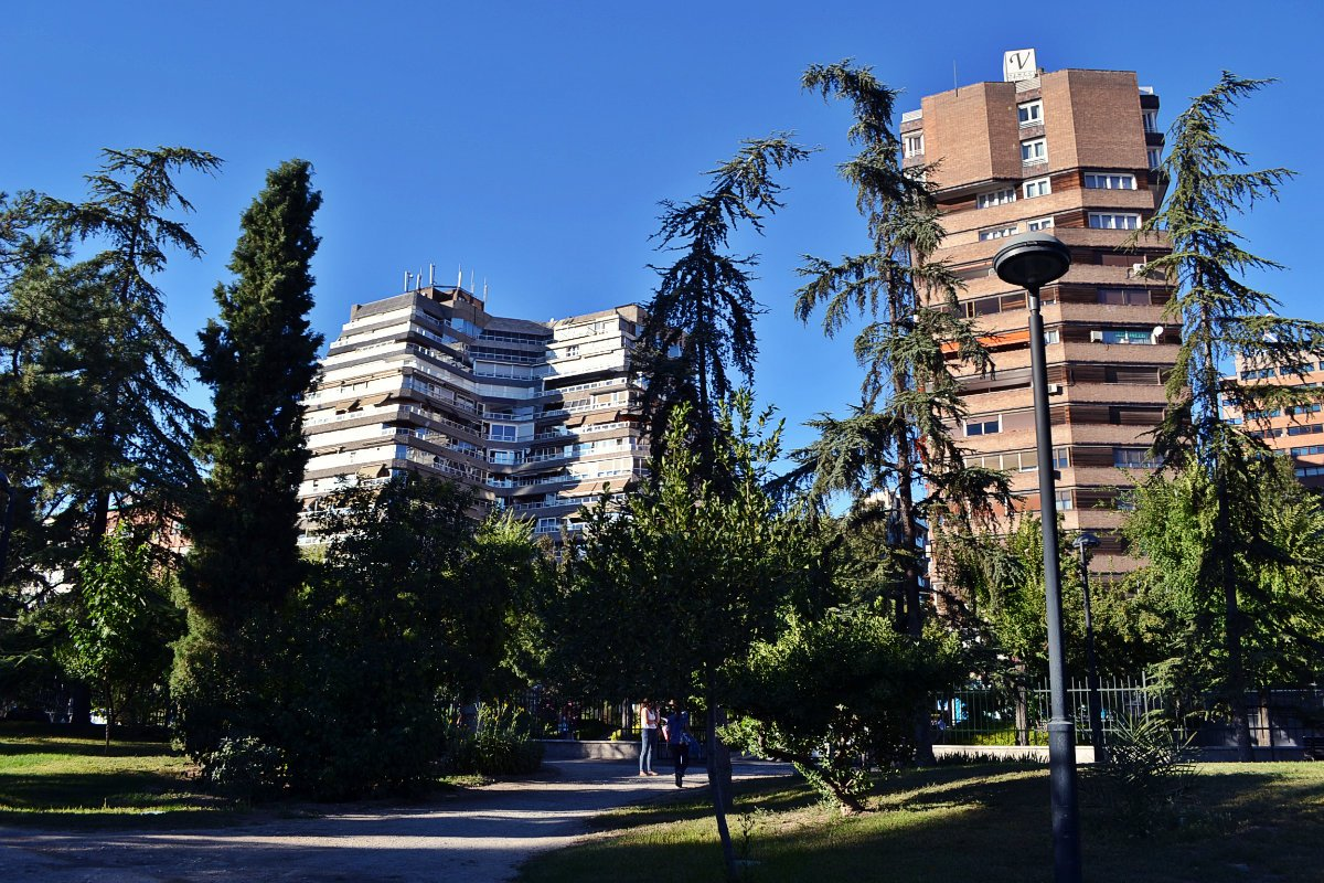 Granada 13