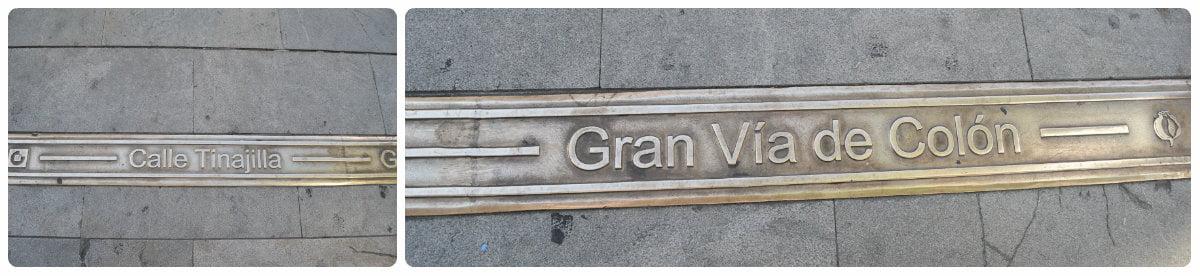 Granada 8