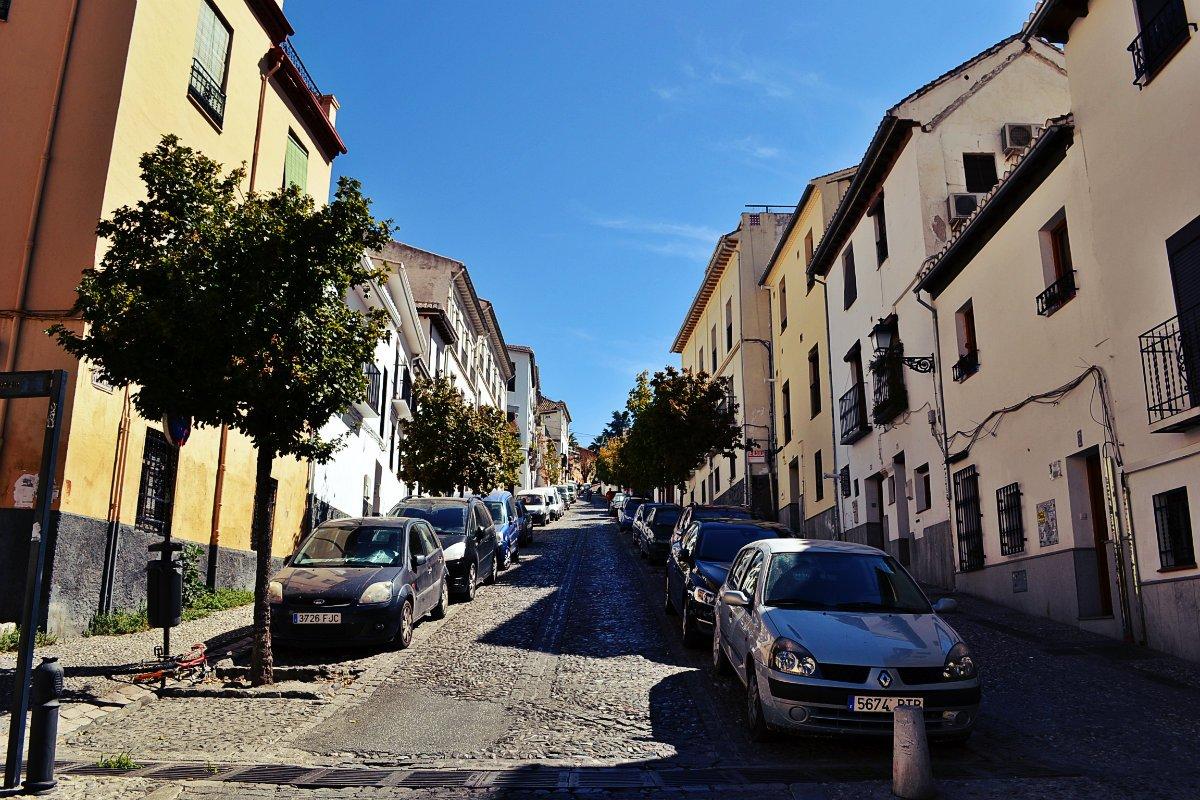 Granada 10