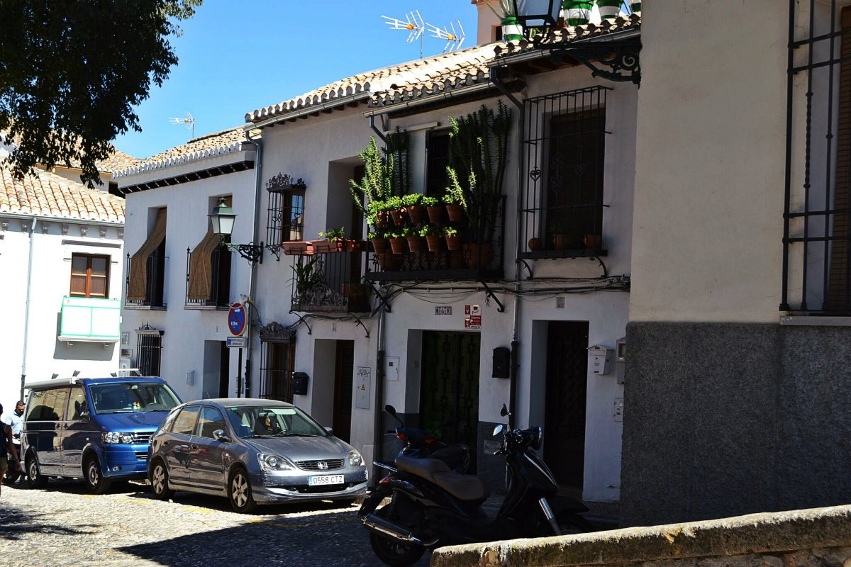 Granada11