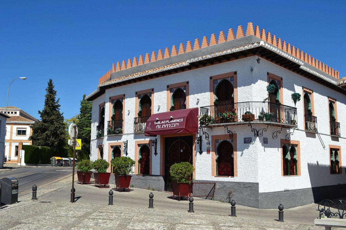 Granada21