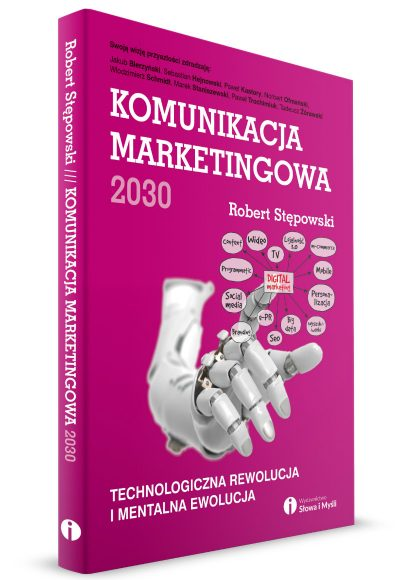 Komunikacja_marketingowa2030_3d