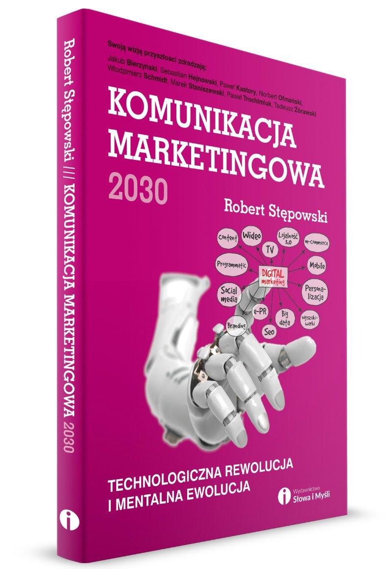 Komunikacja_marketingowa2030_3d