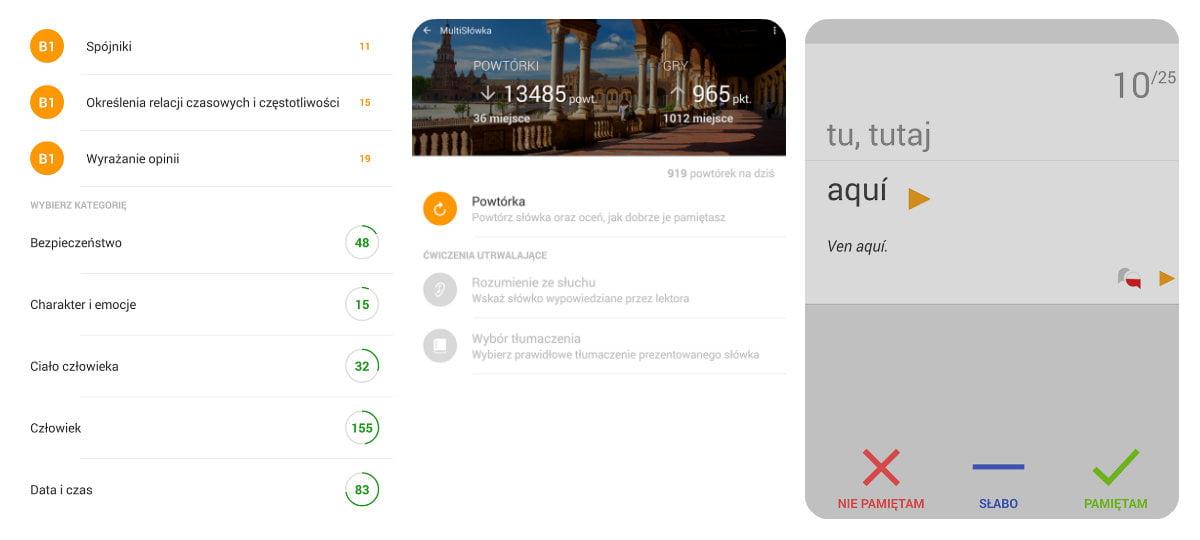 aplikacja-mobilna-multislowka