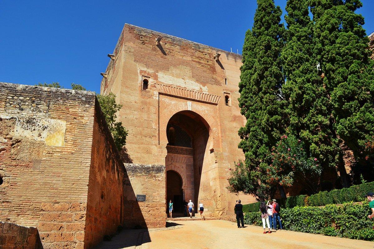 alhambra-18