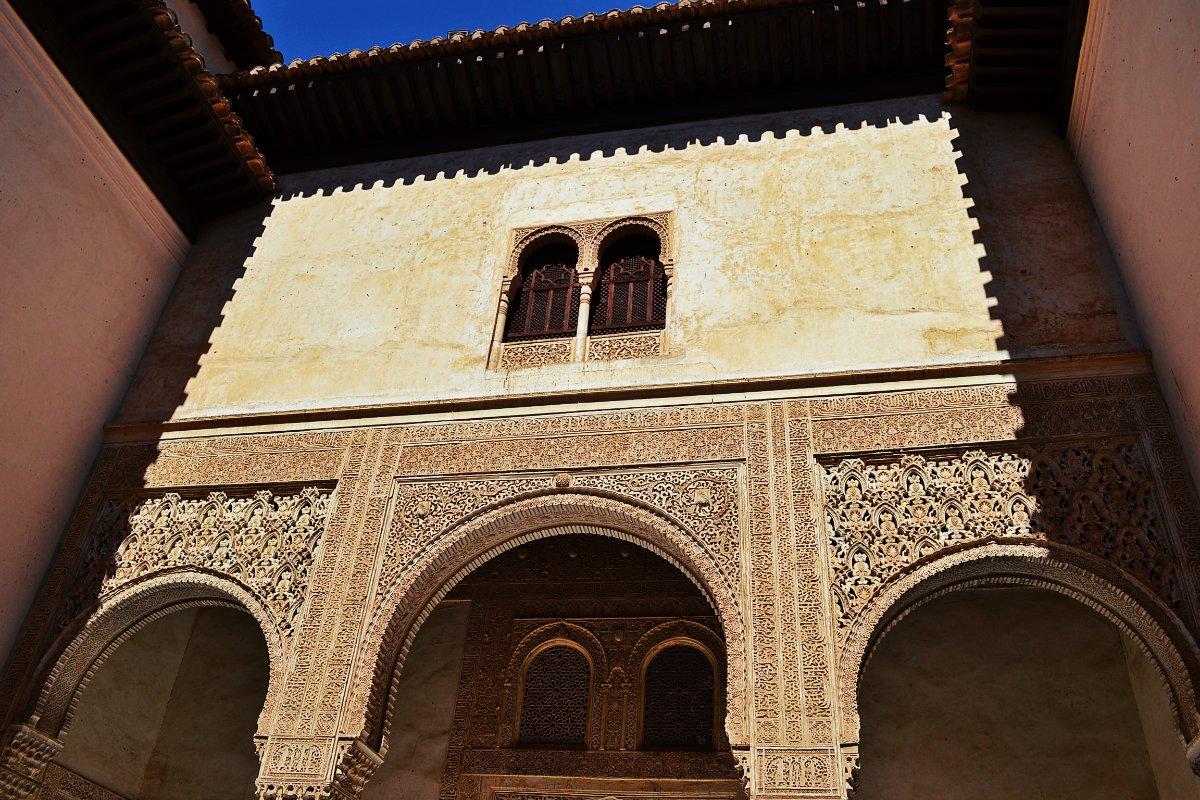 alhambra-24