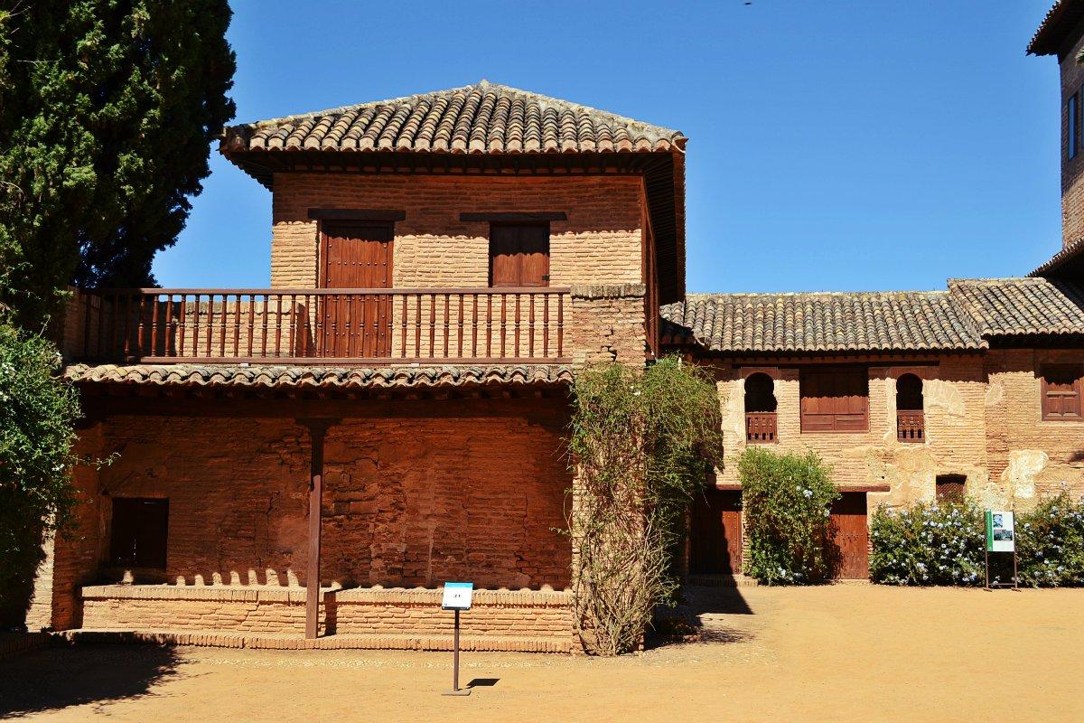 alhambra-32